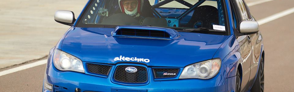 Анонс 10-го этапа MaxPowerCars