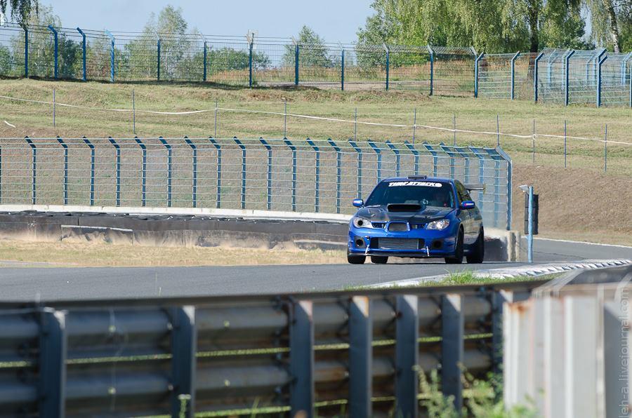 MaxPowerCars 2014