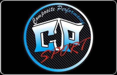 Composite Performance Sport