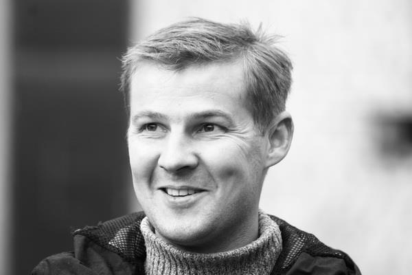 Станислав Маслов