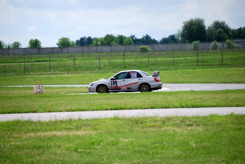 MaxPowerCars&Bikes 2015 - III этап в Мячково