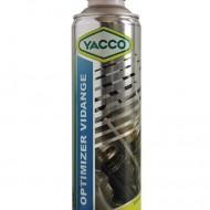 YACCO OPTIMIZER VIDANGE Средство для очистки моторного масла до замены (0,4L)