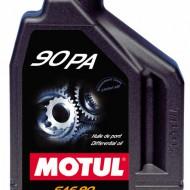 MOTUL 90 PA (2L)