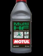 MOTUL Multi HF (1L)