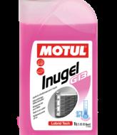 MOTUL Inugel G13 (1L)