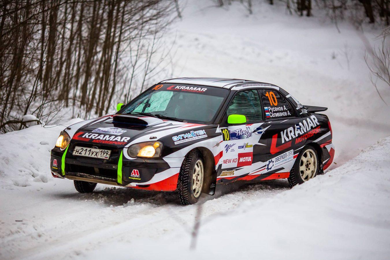 Kramar-Motorsport-Rusanov-Rally-Peno-1-1