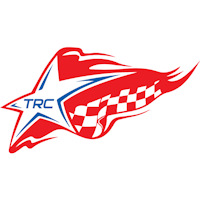 Turbo Racing Cup