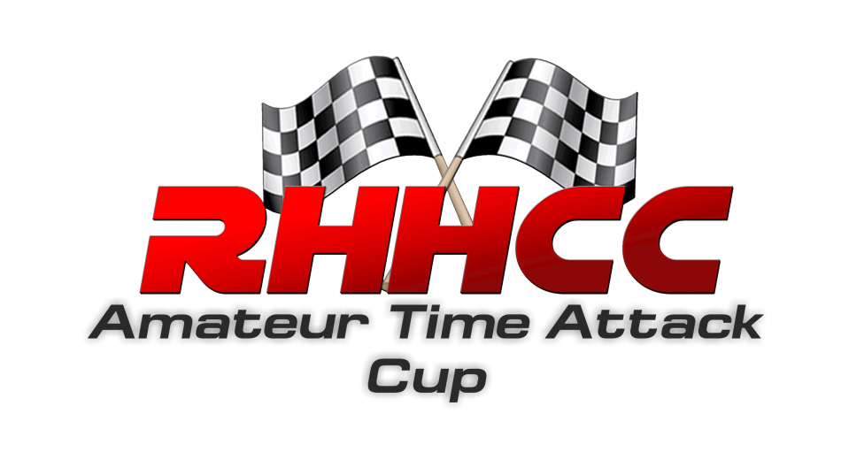 RHHCC ATAC 2018
