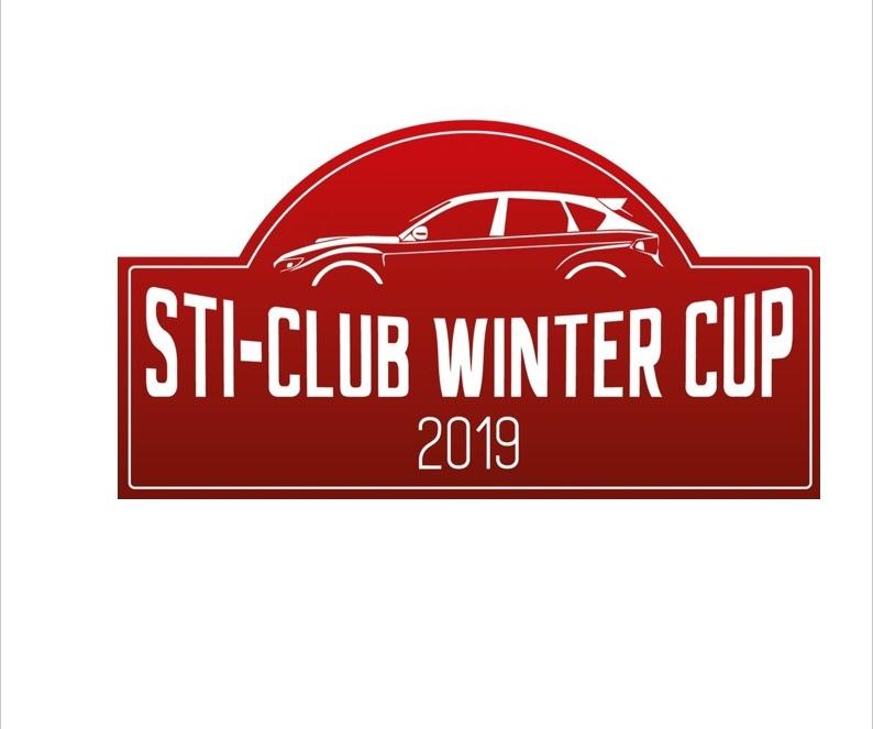 STI Winter Cup